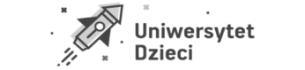uniwersytet-dzieci
